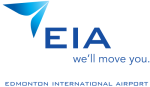 Logo_Edmonton-International-Airport_dian-hasan-branding_CA-13