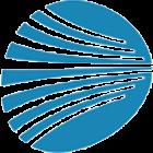 Logo_Gewerbe-Radio_www.gewerberadio.de_dian-hasan-branding_DE-2
