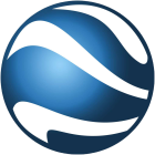 Logo_Google-Earth_dian-hasan-branding_US-1