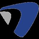 Logo_ICF-Airports_Anatolya_dian-hasan-branding_TU-1