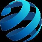 Logo_International-Life_Science-Enterprise_www.internationallifescience.us_dian-hasan-branding_1