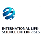 Logo_International-Life_Science-Enterprise_www.internationallifescience.us_dian-hasan-branding_US-2
