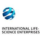 Logo_International-Life_Science-Enterprise_www.internationallifescience.us_dian-hasan-branding_US-2
