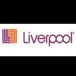 Logo_Liverpool-Dept-Store_dian-hasan-branding_MX-1