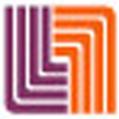 Logo_Liverpool-Dept-Store_dian-hasan-branding_MX-1A