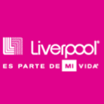 logo_liverpool-dept-store_mx-3