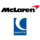 Logo_McLaren-NATS_dian-hasan-branding_US-1