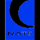 Logo_McLaren-NATS_dian-hasan-branding_US-2