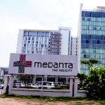 Logo_Medanta_The-Medicity_Hospital-Group_www.medanta.org_dian-hasan-branding_Gurgaon-New-Delhi-IN-3