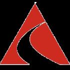 Logo_Mt-Sierra-College_dian-hasan-branding_US-10
