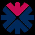 Logo_QNB_Qatar-National-Bank_www.qnb.com_cs_Satellite_QNBGlobal_en_enGlobalHome_dian-hasan-branding_QR-2