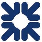 Logo_RBS Bank_UK 2
