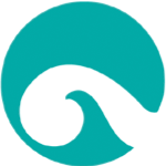 logo amp corporate identity thingamajigs in flight
