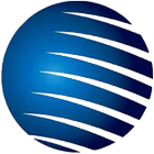 Logo_Think-Cooling_www.thinkcoolingac.com.au_dian-hasan-branding_Ashmore-QLD-AU-2