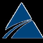 Logo_Trans-Advantage_dian-hasan-branding_US-2