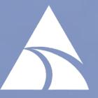 Logo_Triple-Triangle_dian-hasan-branding_3