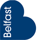 Logo_Visit-Belfast_dian-hasan-branding_UK-11