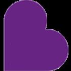Logo_Visit-Belfast_dian-hasan-branding_UK-3