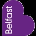 Logo_Visit-Belfast_dian-hasan-branding_UK-4