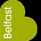 Logo_Visit-Belfast_dian-hasan-branding_UK-7