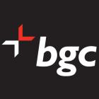 Logo_BGC_Voice-&-Electronic-Brokerage_dian-hasan-branding_US-3