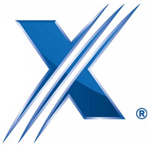 Cox logo png
