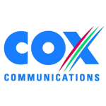 Logo_COX-Communications_OLD-LOGO_dian-hasan-branding_US-10