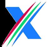 Logo_COX-Communications_OLD-LOGO_dian-hasan-branding_US-11