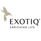 Logo_Exotiq-Realtor_www.exotiqproperty.com_Bali_ID-1