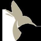 Logo_Exotiq-Realtor_www.exotiqproperty.com_Bali_ID-1A