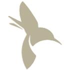 Logo_Exotiq-Realtor_www.exotiqproperty.com_Bali_ID-1B