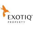 Logo_Exotiq-Realtor_www.exotiqproperty.com_Bali_ID-2