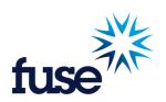 Logo_Fuse_dian-hasan-branding_US-10