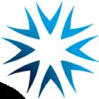 Logo_Fuse_dian-hasan-branding_US-11