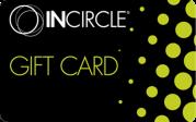 Logo_INCircle-Nieman-Marcus_dian-hasan-branding_US-1