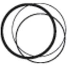 Logo_INCircle-Nieman-Marcus_dian-hasan-branding_US-2