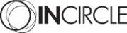 Logo_INCircle-Nieman-Marcus_dian-hasan-branding_US-3