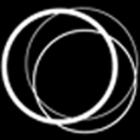 Logo_INCircle-Nieman-Marcus_dian-hasan-branding_US-5