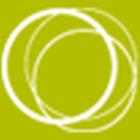 Logo_INCircle-Nieman-Marcus_dian-hasan-branding_US-7