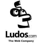 Logo_Ludos-Web-Dev-Co_www.ludos.com_dian-hasan-branding_2