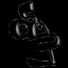 Logo_Ludos-Web-Dev-Co_www.ludos.com_dian-hasan-branding_3
