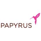 Logo_Papyrus-Greeting-Cards_www.papyrusonline.com_US-1