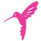 Logo_Papyrus-Greeting-Cards_www.papyrusonline.com_US-1A