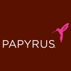 Logo_Papyrus-Greeting-Cards_www.papyrusonline.com_US-2