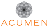 Logo_Project-Acumen_dian-hasan-branding_www.projectacumen.com_US-3
