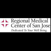 Logo_Regional-Medical-Ctr-of-San-Jose_CA-US-1