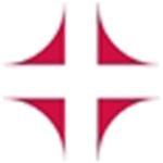 Logo_Regional-Medical-Ctr-of-San-Jose_CA-US-2