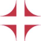 Logo_Regional-Medical-Ctr-of-San-Jose_CA-US-3