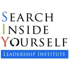 Logo_SIYLI-Search-Inside-Yourself-Leadership-Institute_www.rotman.utoronto.ca_ProfessionalDevelopment_Executive-Programs_CoursesWorkshops_Programs_SIYLI