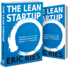 Logo_The-Lean-Start-Up_theleanstartup.com_dian-hasan-branding_US-1